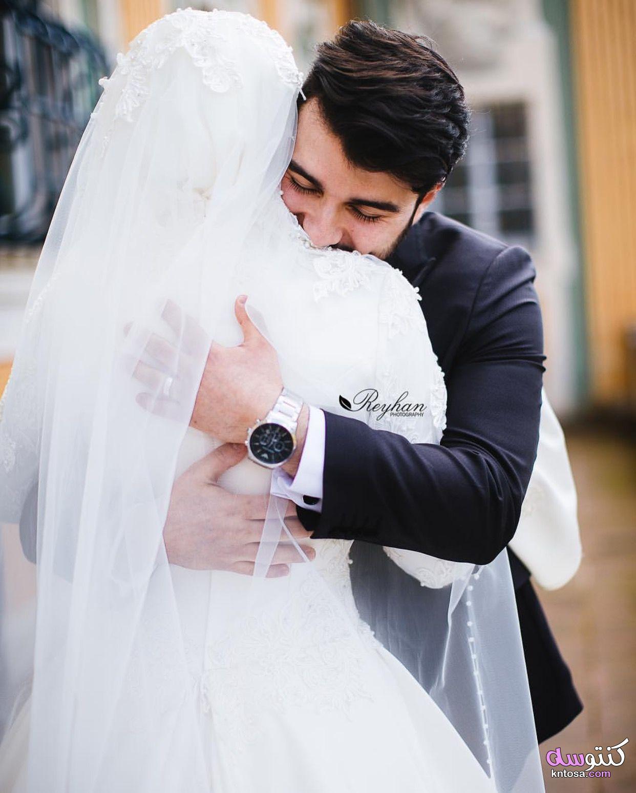نصائح للعروسه المقبله علي الزواج.افضل نصائح لمعامله الزوج.نصائح للعروسه kntosa.com_01_19_156