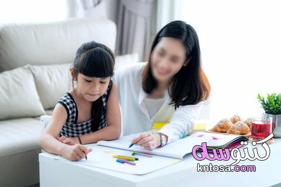شحذ قدرة طفلك على تنظيم البضائع باستخدام هذه النصائح الأربعة kntosa.com_01_19_157