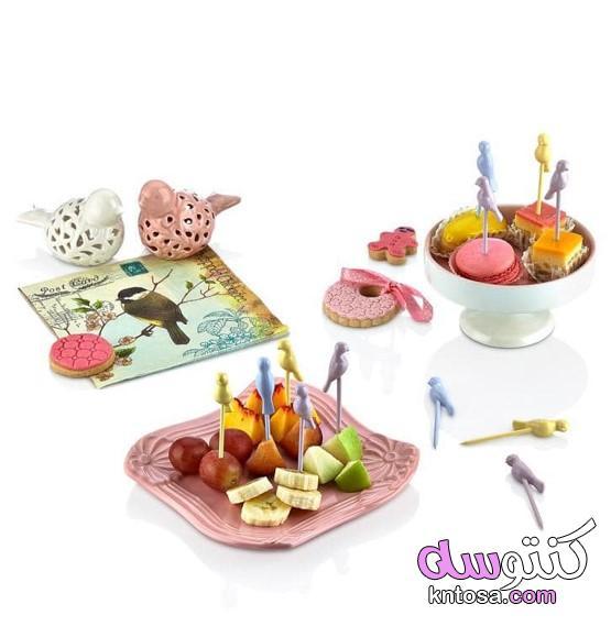 صور ادوات المطبخ اشكال اواني ومستلزمات الطهي2020 kntosa.com_01_20_158
