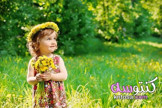اسماء بنات مستوحاة من الزهور،أسماء الزهور العطرية، اسماء بنات ملوكى kntosa.com_01_20_158