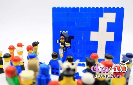 ألعاب بين الأصدقاء على الفيس بوك kntosa.com_01_21_160