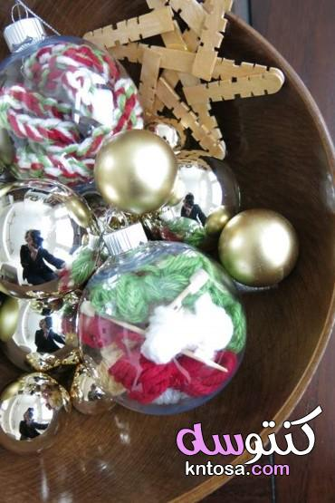 نصائح لإعادة تدوير زينة عيد الميلاد kntosa.com_01_21_161