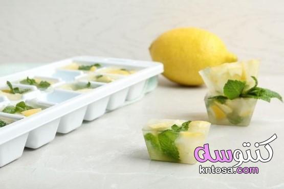 6 طرق ذكية لاستخدام قشر الليمون