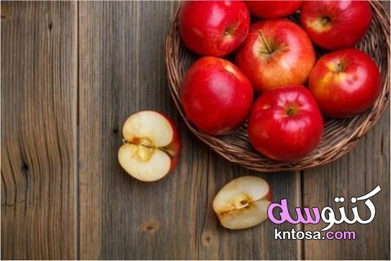 أعلى 10 فواكه تحتوي على أقل سعرات حرارية kntosa.com_01_21_161