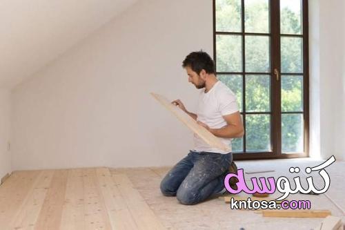 أعمال تجديد المنزل: لماذا وكيف يتم عزل الأرضية بشكل صحيح kntosa.com_01_21_162