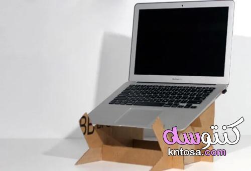 أكثر من 100 حرف من السلع المستعملة التي يمكن بيعها وسهلة الصنع kntosa.com_01_21_162