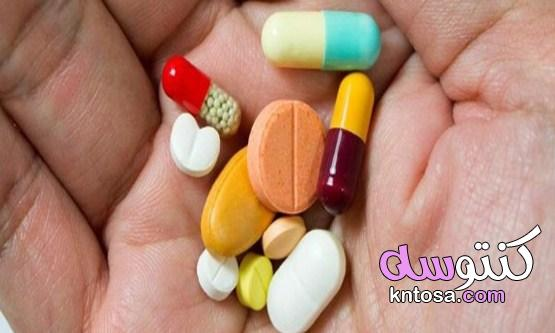 دواء للقولون ومشاكله العديدة kntosa.com_01_21_162