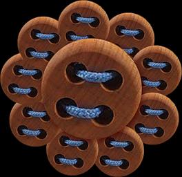 بدون تحميل سكرابز ازرار فيكتور للتصميم,سكرابز ازرار ملونة للتحميل Shirt Button PNG kntosa.com_02_18_154