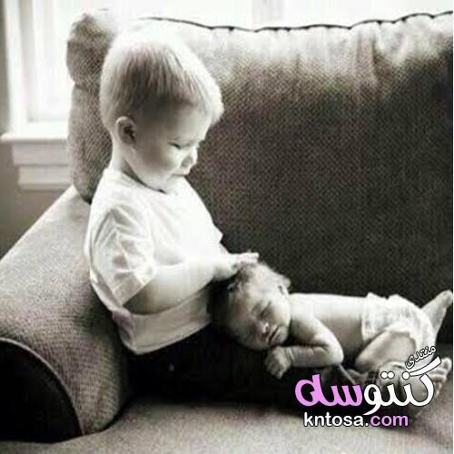 كيفيه تعليم ابنك مباديء الرحمه kntosa.com_02_19_155