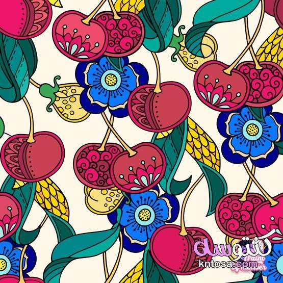 تلوين انمي للطباعة kntosa.com_02_21_160