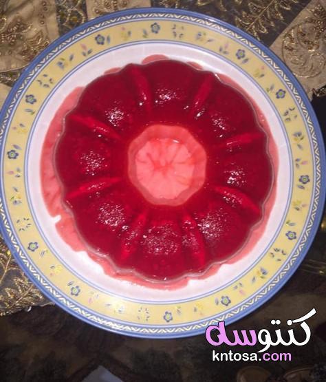 حلى الجلي بدون بسكوت طبقات تحفة kntosa.com_02_21_161