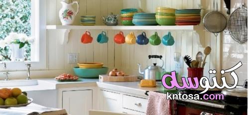 خمس حاجات ندمت عليها في تصميم المطبخ kntosa.com_02_21_162