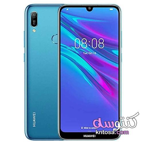 سعر ومواصفات هاتف هواوي Y6 Huawei kntosa.com_02_21_162