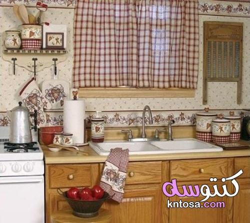 بخامات بسيطة رتبي مطبخك على الطريقة التركية kntosa.com_02_21_162