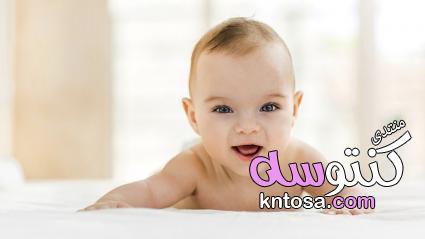 ابنك أقل من 6 أشهر ومش عارفة تأكليه إيه
