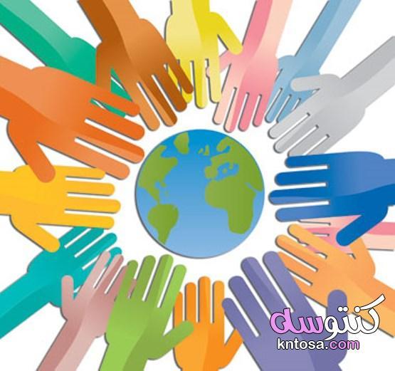 عبر مواقع التواصل الاجتماعي.. كيف يحكم البشر على بعضهم البعض؟ kntosa.com_03_20_158