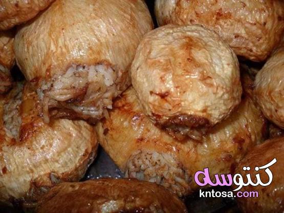لعشاق المحشي المشطشط.. طريقة عمل محشي فلفل حار kntosa.com_03_21_161
