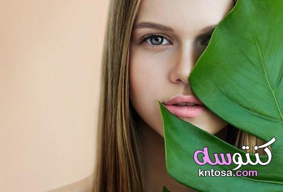 وصفات طبيعية لإزالة البقع الداكنة من مكونات متواجدة في المنزل kntosa.com_03_21_161