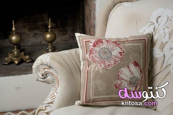 قم بإزالة بقع العفن والرطوبة من الأقمشة غير القابلة للإزالة kntosa.com_03_21_161