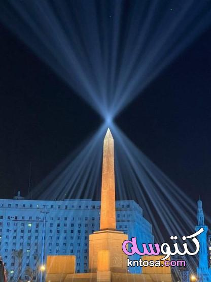 صور من احتفالية موكب المومياوات الملكية kntosa.com_03_21_161