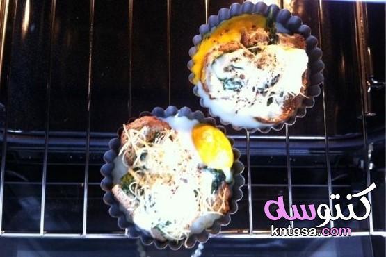 8 أطعمة تتحول إلى سامة عند إعادة تسخينها kntosa.com_03_21_162