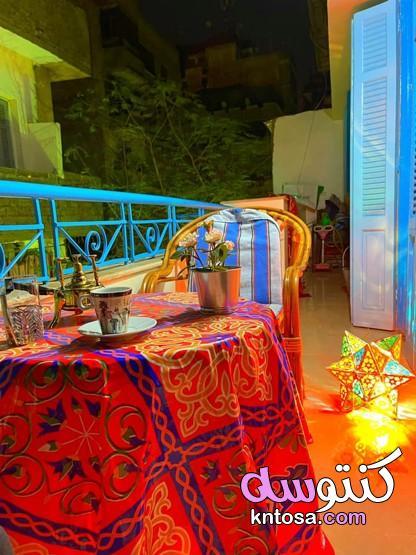استقبال شهر رمضان في مصر،رمضان في مصر حاجة تانية kntosa.com_03_21_162