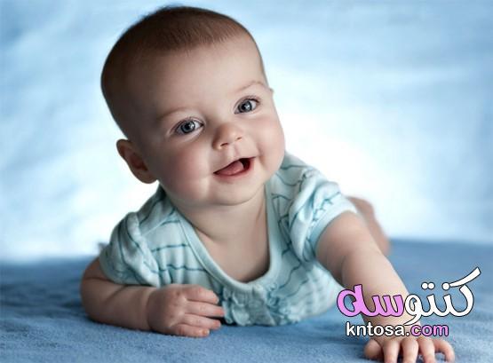 صور اطفال عسل ، اروع صور الاطفال، صور اطفال تجنن 2021 - منتدى كنتوسه kntosa.com_03_21_162
