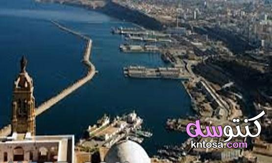 بحث حول مدينة وهران وأهم معالمها kntosa.com_03_21_162