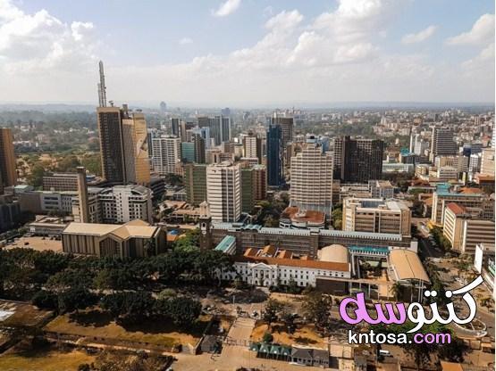 معلومات تفصيلية عن السفر إلى كينيا kntosa.com_03_21_162