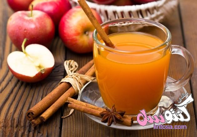 مشروبات للتخسيس سريعة المفعول وسهلة,مشروب للتخسيس مجرب,مشروبات للرجيم،مشروبات مهمه kntosa.com_04_18_153