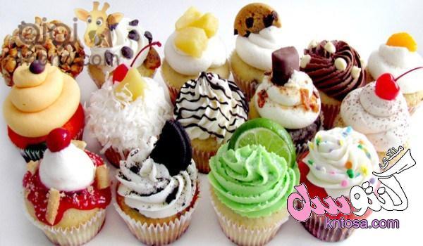 الامتناع عن السكر نهائيا.كيف اتخلص من السكر الزائد في الاكل.رجيم السكريات2018 kntosa.com_04_18_153