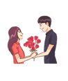 صور حب للتصميم 2018،تصميم صورحب رومانسية,ملحقات زواج جديدة من تصميمى kntosa.com_04_18_153