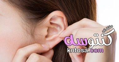 كيفيه تنظيف الاذن من الشمع,كيف تنظف أذنيك بالمنزل,التنظيف الخاطئ للأذن يهددك بهذه المضاعفات kntosa.com_04_19_154