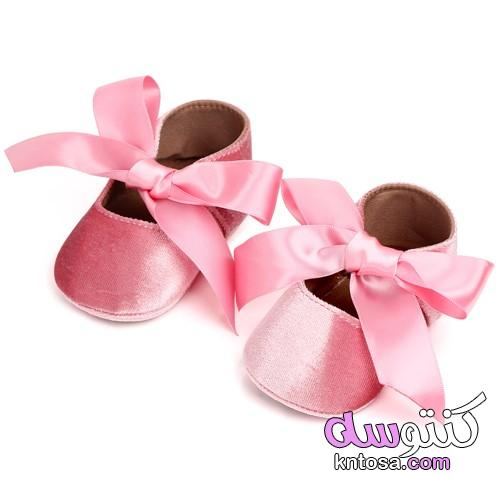 احدث تشكيله احذيه اطفال بناتي,جزم اطفال بناتي, احذية اطفال بناتي,احذية اطفال بنات 2020 kntosa.com_04_19_157