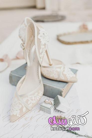 احذية عرائس 2020،احذية عرايس كعب عالي،احذية عرائس كعب عالى kntosa.com_04_20_159