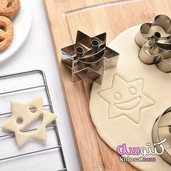 أحدث أدوات المطبخ المذهلة،لعشاق اداوات المطبخ جديدة وحصرى kntosa.com_04_21_160