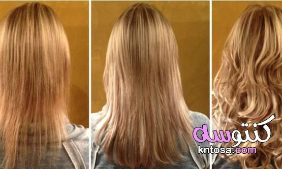 أهم فوائد بروتين الشعر الخفيف وسعره kntosa.com_04_21_161
