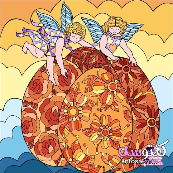 خلفيات ملونة روعة 2021 kntosa.com_04_21_161