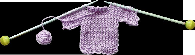 سكرابز خيوط ملونة للتصميم روعه,سكراز ابرة وخيط بجوده عاليه 2019