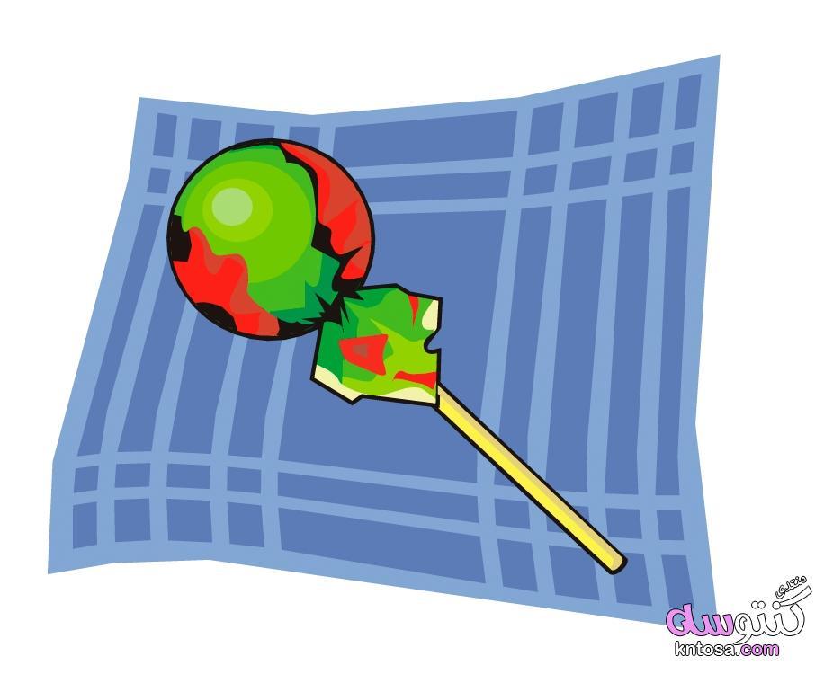 اروع سكرابز مثلجات2019,سكرابز دولسى وشوكولاته,سكرابز ايس كريم روعه2019 kntosa.com_05_19_154
