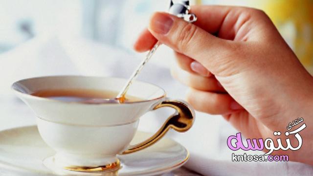 اتيكيت الشاى,اتيكيت تقديم الشاي للضيوف,طرق تقديم الشاى للضيوف2019 kntosa.com_05_19_154