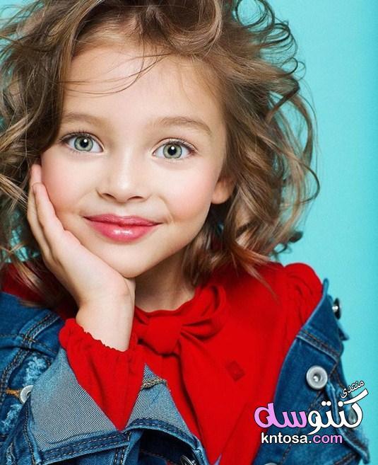 صور براءة الاطفال اطفال كيوت بنات خلفيات اطفال جميلة2019 اجمل صور