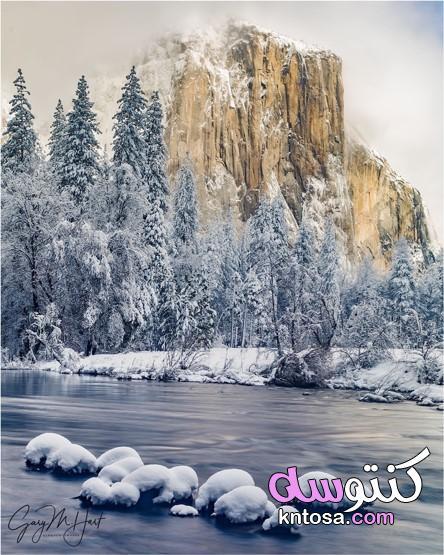 اروع صور الثلوج فى الشتاء،صور عن الثلج 2020،صور عن الشتاء , اروع صور للشتاء امطار و ثلوج kntosa.com_05_19_157