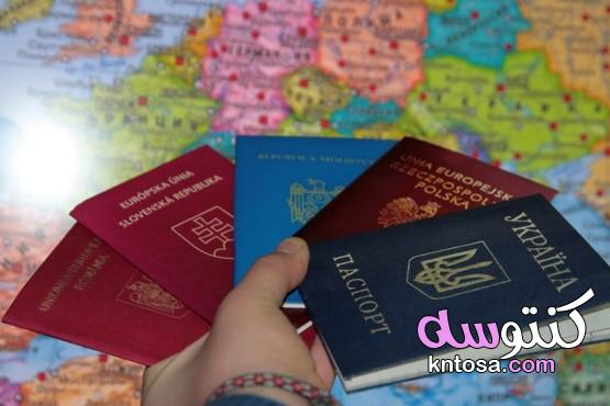 اسرع دولة في التجنيس kntosa.com_05_20_158