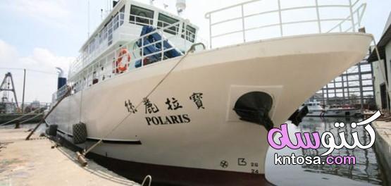 أشهر الدول في صناعة السفن kntosa.com_05_20_159