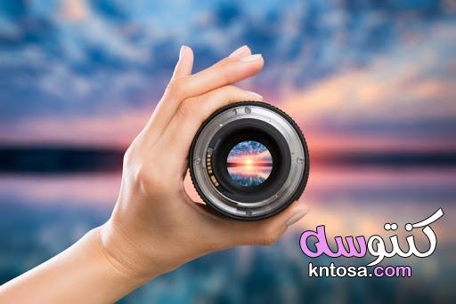 افضل اضافات فوتوشوب للمصورين .. تجعلهم محترفين kntosa.com_05_21_162