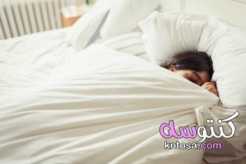 هل يسبب القلق الشعور بالتعب kntosa.com_05_21_162