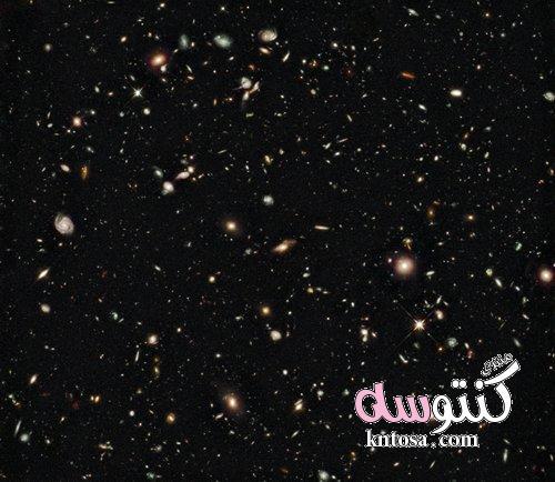 الاعجاز العلمي في الكون.اسرار الكون والفضاء.الاعجاز العلمي في الكون.اسرار الكون والفضاء اسرار الفضا kntosa.com_06_18_153
