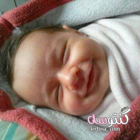 اسماء بنات جديدة 2019 ومعانيها kntosa.com_06_18_153