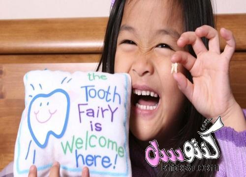 خياطة وجه مخدة على شكل اسنان,خياطة وسادات بالصور.طريقة خياطة مخدات للاطفال,كيفية خياطة وسادة بسيطة kntosa.com_06_18_153